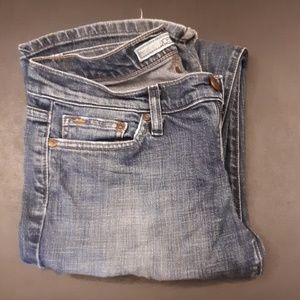 Joes's Jeans